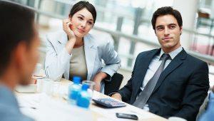 Motivācija un labsajūta darbā! Apmeklē apmācības un uzzini, kā motivēt darbiniekus