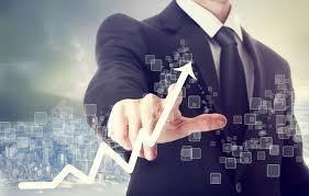 """Parūpējies par izaugsmi, apmeklējot semināru """"Praktiskā mārketinga stratēģija garantētiem pārdošanas rezultātiem"""""""