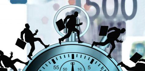 Uzveic stresu un cīnies pret izdegšanas sindromu, apmeklējot īpašu semināru