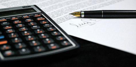 """Par aktuālo likumdošanā un nodokļos – semināru cikls """"Kvalifikācijas celšanas kursi grāmatvežiem"""""""
