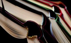 Jaunas zināšanas tiek augsti novērtētas gan personīgajā, gan profesionālajā izaugsmē