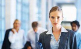 Pasniedzējiem un lektoriem  – jaunas karjeras izaugsmes iespējas!